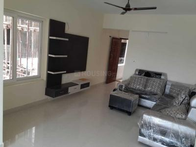 Gallery Cover Image of 1673 Sq.ft 3 BHK Apartment for buy in Iyyappanthangal for 10000000