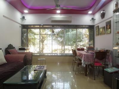 Gallery Cover Image of 3000 Sq.ft 3.5 BHK Independent House for buy in Andheri East for 40000000