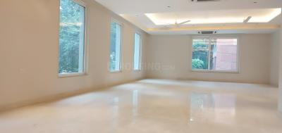 Gallery Cover Image of 8500 Sq.ft 5 BHK Independent Floor for buy in Panchsheel Park for 190000000