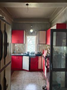 Kitchen Image of PG 6152070 Mukundapur in Mukundapur
