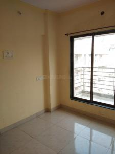 Gallery Cover Image of 570 Sq.ft 1 BHK Apartment for rent in Nalasopara West for 5500