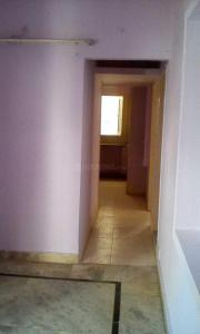 Gallery Cover Image of 800 Sq.ft 1 BHK Independent House for rent in Maruthi Sevanagar for 15500