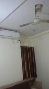 Gallery Cover Image of 2056 Sq.ft 4 BHK Apartment for buy in Kota for 6000000
