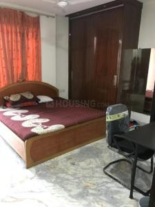Gallery Cover Image of 1400 Sq.ft 3 BHK Independent House for rent in Kalyan Vihar for 52000