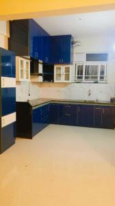Gallery Cover Image of 1495 Sq.ft 3 BHK Apartment for rent in Mylasandra for 25000