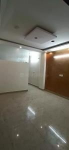 Gallery Cover Image of 700 Sq.ft 2 BHK Independent Floor for buy in Sewak Park for 2800000