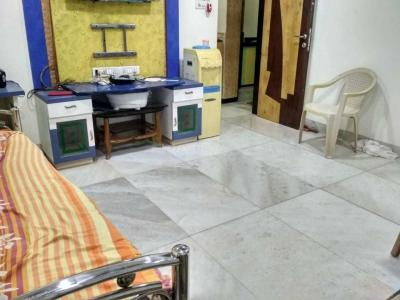 Gallery Cover Image of 2700 Sq.ft 3 BHK Independent House for rent in Undri for 30000