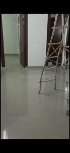 Gallery Cover Image of 1250 Sq.ft 2 BHK Apartment for buy in Sarvottam KSN Square, Vasundhara for 6500000