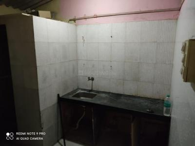 Gallery Cover Image of 200 Sq.ft 1 RK Independent House for rent in Dombivli East for 2500