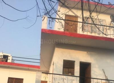 Gallery Cover Image of 5000 Sq.ft 7 BHK Independent House for buy in Alambagh for 8000000