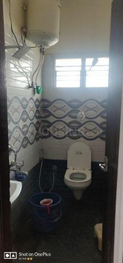 Bathroom Image of Sri Sravani PG For Ladies in BTM Layout