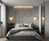 Gallery Cover Image of 1350 Sq.ft 3 BHK Apartment for buy in Alpine Square, Patancheru for 5400000