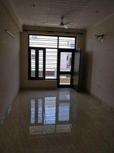 Gallery Cover Image of 1200 Sq.ft 1 BHK Independent House for rent in Sector 10A for 14500