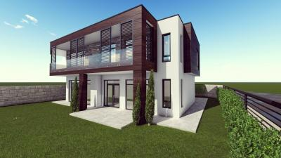 Gallery Cover Image of 1000 Sq.ft 3 BHK Independent House for buy in Baglur for 2700000