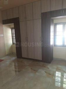 Gallery Cover Image of 2000 Sq.ft 3 BHK Independent Floor for rent in Indira Nagar for 55000