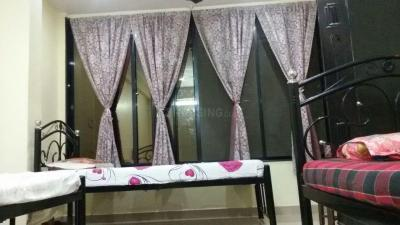 Bedroom Image of Viman in Andheri East
