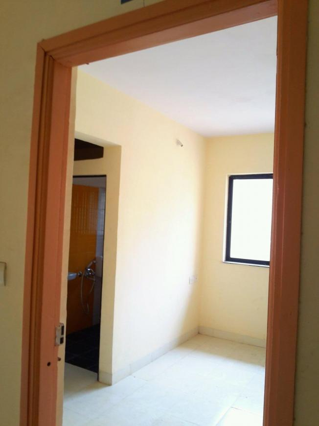 Main Entrance Image of 523 Sq.ft 2 BHK Apartment for buy in Baneli for 3200000