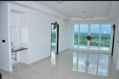 Gallery Cover Image of 1400 Sq.ft 2 BHK Apartment for rent in Rabale for 31000