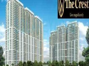 Gallery Cover Image of 3500 Sq.ft 4 BHK Apartment for rent in Sector 42 for 170000