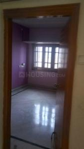 Gallery Cover Image of 750 Sq.ft 1 BHK Apartment for rent in Trimalgherry for 8000