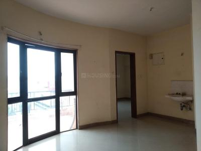 Gallery Cover Image of 1208 Sq.ft 2 BHK Apartment for rent in Magarpatta Jasminium, Magarpatta City for 24000