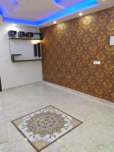Gallery Cover Image of 1080 Sq.ft 3 BHK Independent Floor for buy in Uttam Nagar for 6300000