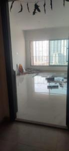 Gallery Cover Image of 900 Sq.ft 2 BHK Apartment for rent in Kalpataru Aura, Ghatkopar West for 50000