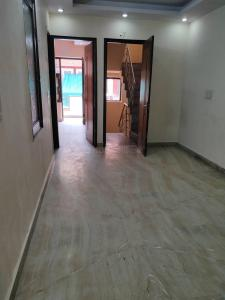 Gallery Cover Image of 1000 Sq.ft 2 BHK Independent House for rent in Paschim Vihar for 16500