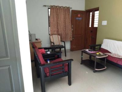 Gallery Cover Image of 880 Sq.ft 2 BHK Apartment for buy in TVS Green Hills, Perungalathur for 4900000