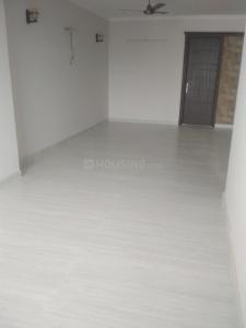 Gallery Cover Image of 1648 Sq.ft 3 BHK Apartment for rent in Sector 110A for 20000
