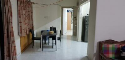 Gallery Cover Image of 1030 Sq.ft 2 BHK Apartment for buy in Ruikar Twin Towers, Aundh for 12000000