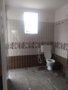 Gallery Cover Image of 1650 Sq.ft 3 BHK Independent Floor for rent in Nagarbhavi for 25000