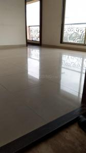 Gallery Cover Image of 850 Sq.ft 2 BHK Apartment for rent in Kabra Centroid A, Santacruz East for 65000