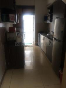 Kitchen Image of PG 4272279 Crossings Republik in Crossings Republik