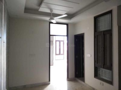 Gallery Cover Image of 500 Sq.ft 1 BHK Apartment for buy in Sector 7 for 2800000
