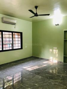 Gallery Cover Image of 3000 Sq.ft 4 BHK Independent House for rent in Hadapsar for 160000