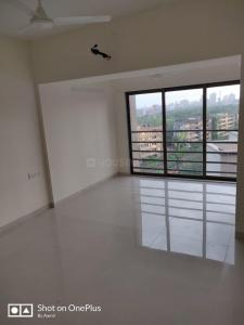 Gallery Cover Image of 1260 Sq.ft 2 BHK Apartment for rent in Kanjurmarg East for 56000