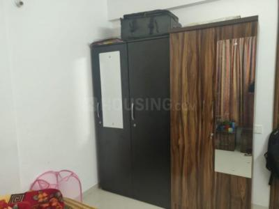 Gallery Cover Image of 525 Sq.ft 2 BHK Apartment for rent in Kohinoor Tinsel County Phase II, Hinjewadi for 20000