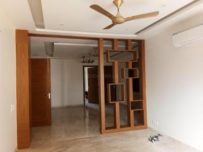Gallery Cover Image of 1800 Sq.ft 4 BHK Villa for rent in Palam Vihar for 35000