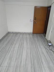 Gallery Cover Image of 520 Sq.ft 1 BHK Apartment for rent in Jerome Apartments, Santacruz East for 35000