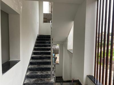 Gallery Cover Image of 1200 Sq.ft 4 BHK Independent House for buy in Mallampet for 12900000