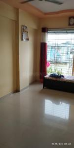 Gallery Cover Image of 550 Sq.ft 1 BHK Independent House for buy in Dombivli East for 2600000
