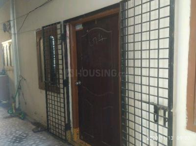 Gallery Cover Image of 820 Sq.ft 2 BHK Apartment for rent in Champapet for 7500