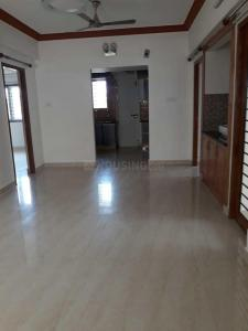 Gallery Cover Image of 1900 Sq.ft 3 BHK Apartment for rent in Besant Nagar for 55000