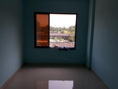 Gallery Cover Image of 360 Sq.ft 1 RK Apartment for buy in Dombivli East for 1500000
