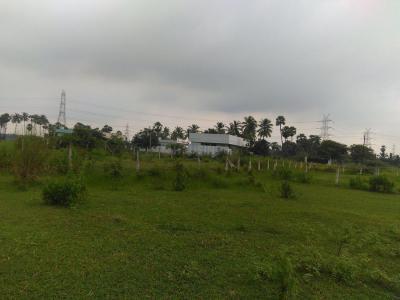 200 Sq.ft Residential Plot for Sale in Bommuru, Rajahmundry