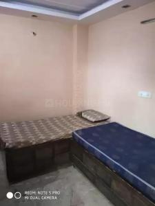 Bedroom Image of PG 5745376 Karol Bagh in Karol Bagh