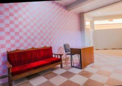 Gallery Cover Image of 1425 Sq.ft 1 RK Apartment for rent in Plot Sector 39, Sector 39 for 9000
