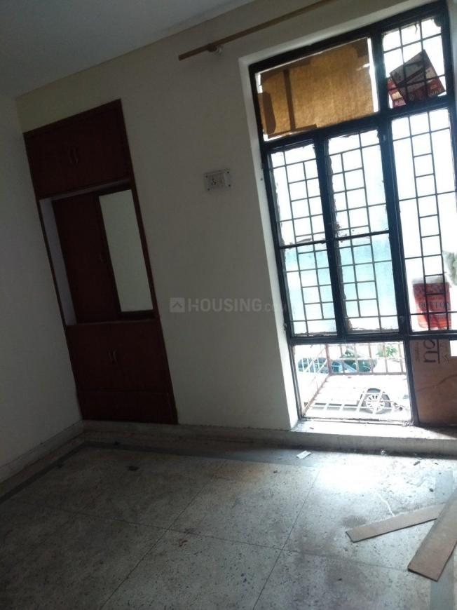 Bedroom Image of 1050 Sq.ft 2 BHK Independent House for buy in Sector 50 for 4750000