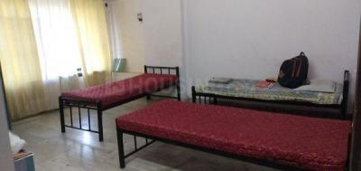 Bedroom Image of Malad Link Road PG in Malad West